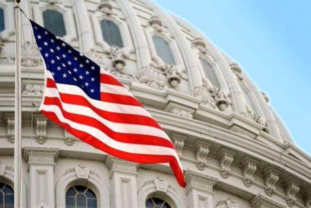 سناتورهای آمریکایی,اخبارسیاسی ,خبرهای سیاسی