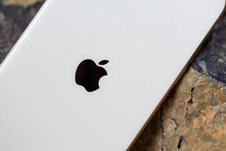 اپل,اخبار تکنولوژی ,خبرهای تکنولوژی