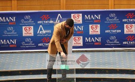 اخبار,اخبار ورزشی,رای حاجیصفی علیه علی کریمی