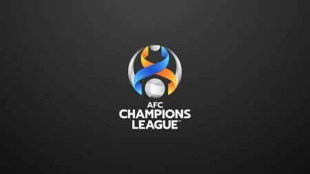 لیگ قهرمانان آسیا 2021,اخبار ورزشی,خبرهای ورزشی