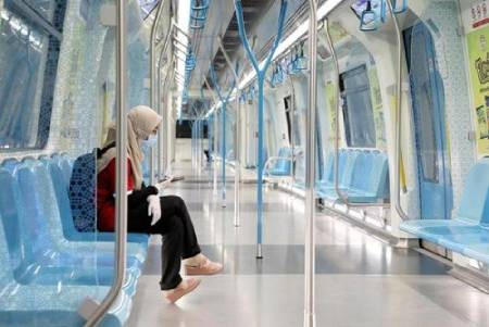 عکسهای جالب,عکسهای جذاب,قطار
