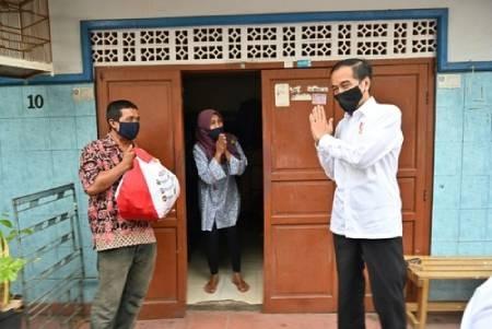 عکسهای جالب,عکسهای جذاب,رییس جمهوری اندونزی