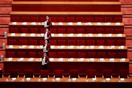 عکسهای جالب,عکسهای جذاب,کنگره ملی خلق