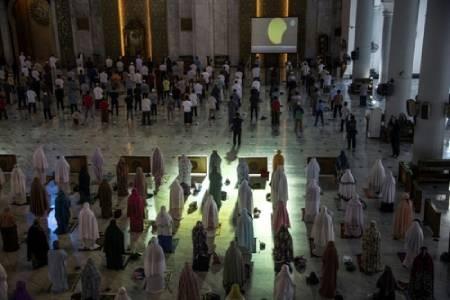 عکسهای جالب,عکسهای جذاب,نماز آیات