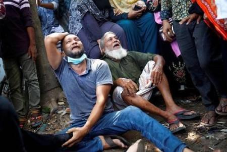 عکسهای جالب,عکسهای جذاب,بنگلادش