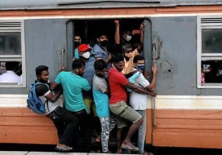عکسهای جالب,عکسهای جذاب,قطار شهری