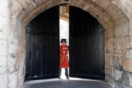 عکسهای جالب,عکسهای جذاب, برج لندن