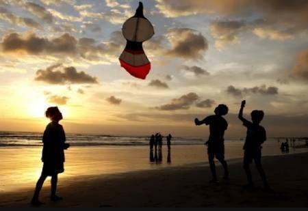 عکسهای جالب,عکسهای جذاب, سواحل بالی