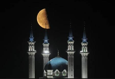 عکسهای جالب,عکسهای جذاب,مسجد جامع