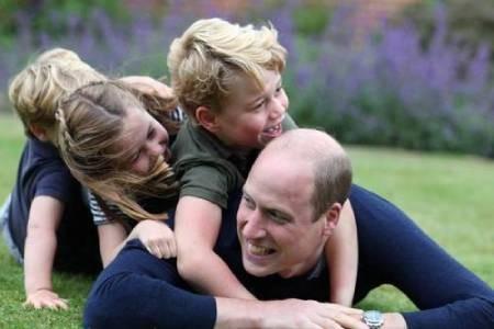 عکسهای جالب,عکسهای جذاب,شاهزاده ویلیام