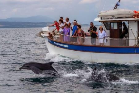 عکسهای جالب,عکسهای جذاب, سواحل یونان