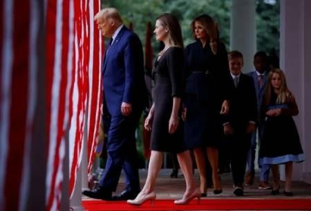 عکسهای جالب,عکسهای جذاب,ترامپ