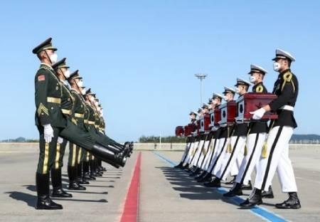 عکسهای جالب,عکسهای جذاب,سرباز چینی