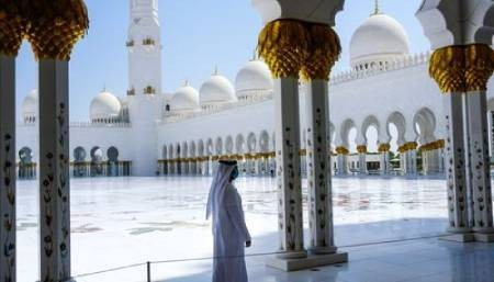 عکسهای جالب,عکسهای جذاب, مسجد جامع