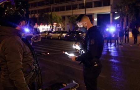 عکسهای جالب,عکسهای جذاب,پلیس یونان