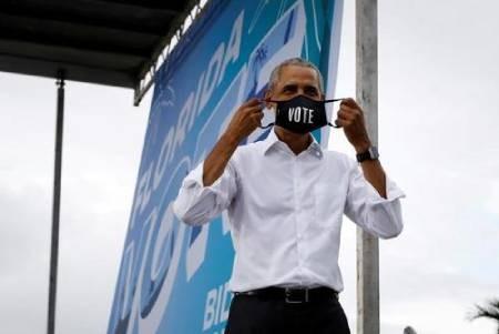 عکسهای جالب,عکسهای جذاب, باراک اوباما