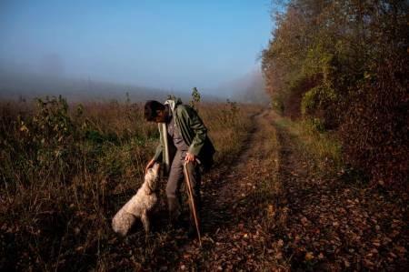 عکسهای جالب,عکسهای جذاب,شکارچی