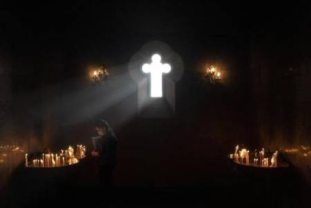 عکسهای جالب,عکسهای جذاب,دعا