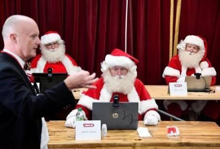 عکسهای جالب,عکسهای جذاب,بابانولها