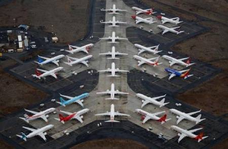 عکسهای جالب,عکسهای جذاب,فرودگاه