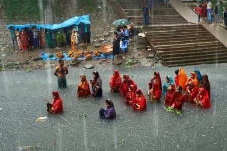 عکسهای جالب,عکسهای جذاب,دعا هندوها