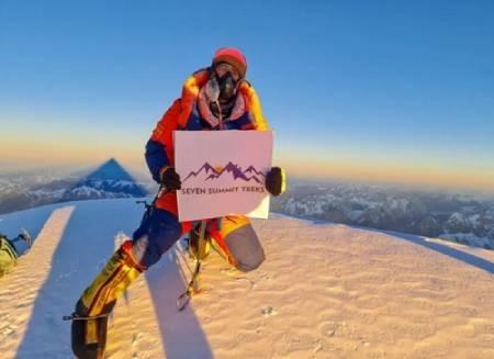 عکسهای جالب,عکسهای جذاب,کوهنوردان