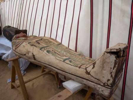 عکسهای جالب,عکسهای جذاب,  مقبره ای باستانی