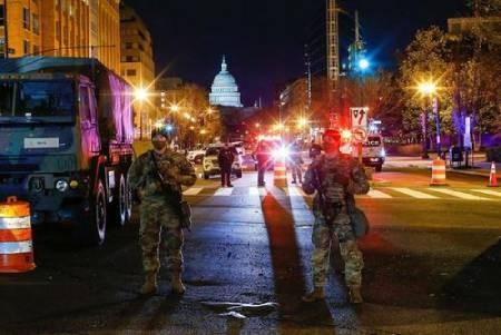 عکسهای جالب,عکسهای جذاب, حکومت نظامی