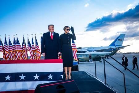 عکسهای جالب,عکسهای جذاب,دونالد ترامپ