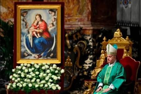 عکسهای جالب,عکسهای جذاب, سنت پترز واتیکان