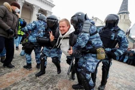 عکسهای جالب,عکسهای جذاب,روسیه