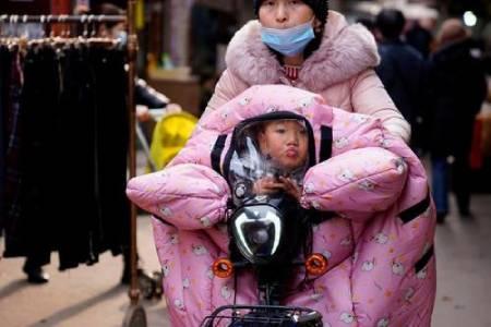 عکسهای جالب,عکسهای جذاب,دوچرخه سواری