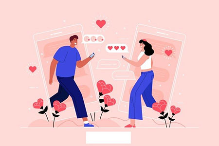 بهبود رابطه,بازگرداندن عشق از دست رفته,از تکنیکهای آموزشی  بازگرداندن عشق