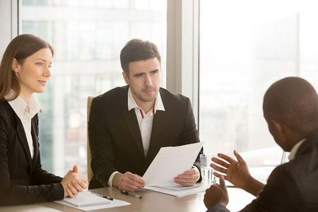 گوش دادن فعال,مهارت گوش دادن فعال,مهارت گوش دادن فعال و مزایای آن
