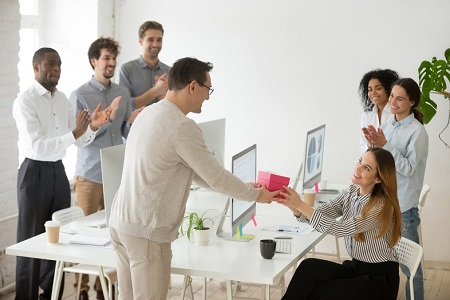 مهارتهای مدیریتی, پرسشنامه تست توانایی مدیریت, توانایی مدیریت بر دیگران
