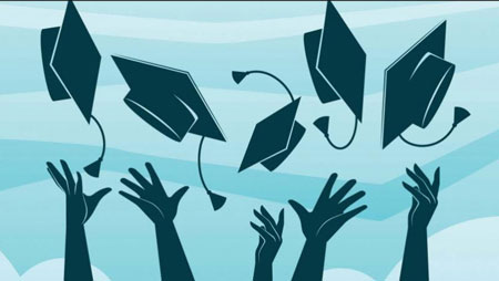 مشاوره تحصیلی,مشاور تحصیلی,مشاوره درسی
