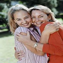 روش برقراری ارتباط موفق میان والدین ونوجوان