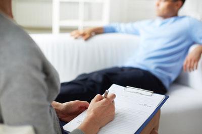 اختلال شخصيت ضد اجتماعي,درمان اختلال شخصيت ضد اجتماعي،اعتياد