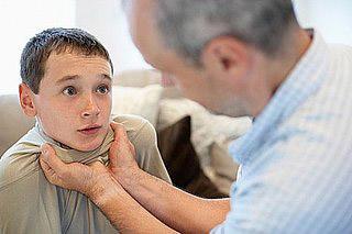 تنبیه های مناسب کودکان,آثار تنبیه بدنی,تنبیه کردن کودکان