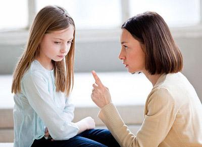 تنبیه های مناسب کودکان,تنبیه بچه ها,تنبیه کردن کودکان