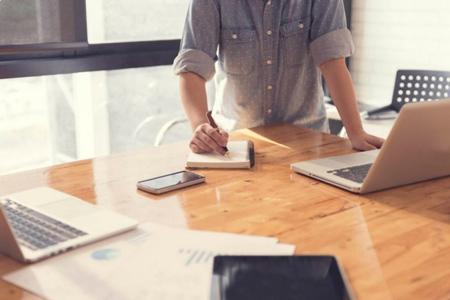 تعادل بین کار و درس,برقراری تعادل بین کار و درس