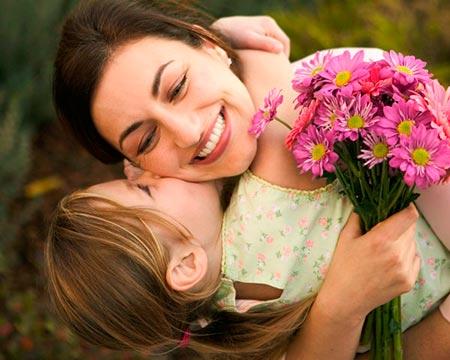 مادر خوب بودن,روش هاي مادر خوب بودن,رفتار مادران