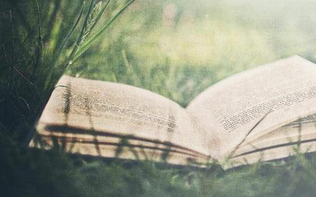 کتاب درمانی به صورت انفرادی, کتاب درمانی, کتاب درمانی چیست؟