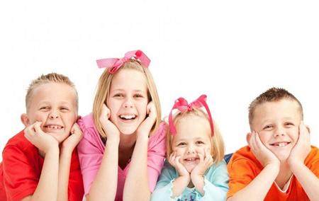 ترتیب تولد و شخصیت,تأثیر ترتیب تولد بر شخصیت ما,شخصیت شناسی بر اساس ترتیب تولد