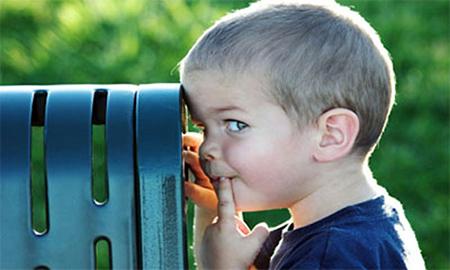 کودک پرانرزی،انرژی کودک،کودکان پرانرژی