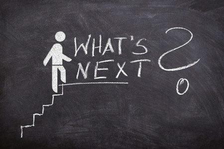 تغییر شغل,مدارک لازم جهت تغییر شغل,تغییر شغل علایم چیست
