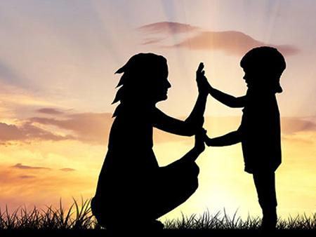 کودک درون،کودک درون چیست،روانشناسی کودک درون