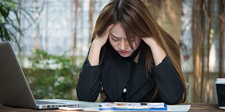 اضطراب کنکور،راههای رفع اضطراب کنکور،کنترل اضطراب کنکور