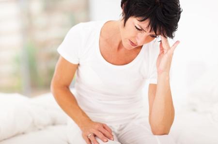 دلیریوم،درمان دلیریوم،درمان دلیریوم در بخش های ویژه