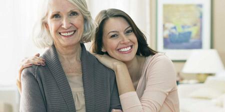 وابستگی به والدین در بزرگسالی,نشانه های وابستگی به والدین در بزرگسالی ,راهکارهای کاهش وابستگی به والدین در بزرگسالی